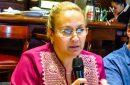 Y después de las elecciones… ¿qué? Ivonne Acuña en APEIM