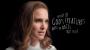 Natalie Portman rinde tributo a la defensa de los animales de Isaac Bashevis Singer