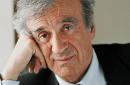 """EE.UU. aprueba la ley """"Elie Wiesel"""" para combatir el genocidio"""