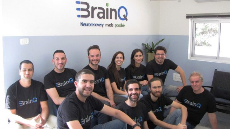 Fisioterapia para tu cerebro