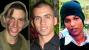 Funcionario israelí: Sin devolución de cautivos y caídos, no hay acuerdo con Hamás