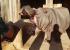 """Israel se despide de """"Tami"""", la hipopótamo de zoológico más longeva del mundo"""
