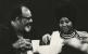 Cómo un productor judío ayudó a Aretha Franklin con uno de sus grandes éxitos
