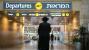 Número de israelíes que emigran a otros países en un mínimo histórico