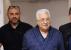 Reporte: El hijo de Mahmoud Abbas a favor de la solución de un Estado
