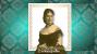La baronesa Mme. Clara de Hirsch.