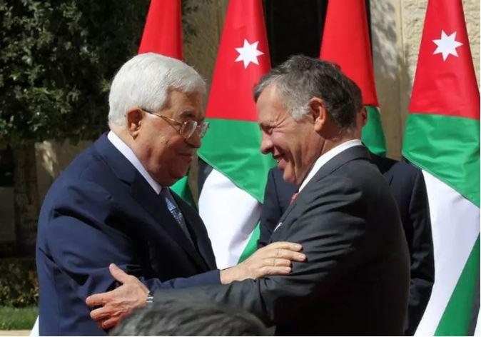 La Confederación jordano-palestina ¿es posible?