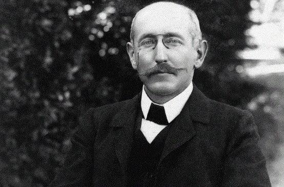 """""""¿Por qué Dreyfus? El Ensayo de un Crimen"""", de Nedda G. de Anhalt"""