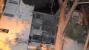 Primera víctima mortal en Israel tras impacto de proyectil en Ashkelón
