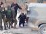 Suspenden a oficial palestino por auxiliar a soldados de las FDI en Hebrón