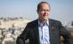 Exalcalde Jerusalén buscará un escaño en la Knéset