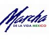 Marcha de la Vida México lamenta el fallecimiento de Rosa Zajdman de Garber Z''L