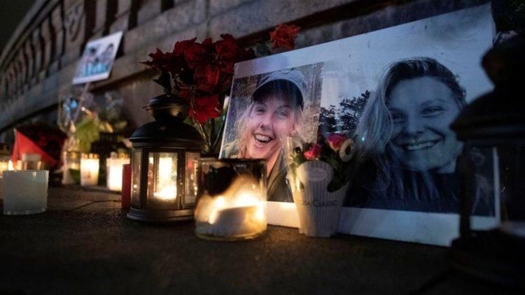 Violencia yihadista frente al aturdimiento occidental