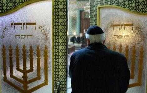 Los 7 hábitos judíos de la gente altamente efectiva