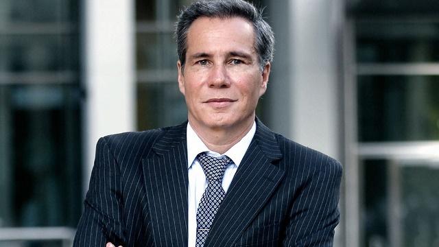 A cuatro años de su muerte, rendirán homenaje a Nisman en Israel