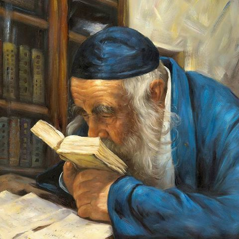 ¿Por qué Jacobo vivió menos años que Abraham e Isaac?