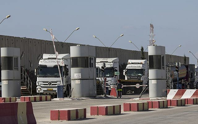 Catar advierte a Hamás que no pagará por la electricidad de Gaza después de abril