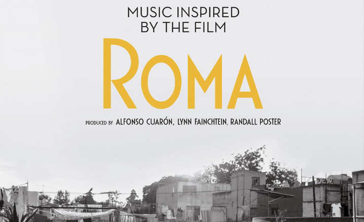 """Cantante israelí compone canción inspirada en """"Roma"""""""