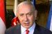 "Netanyahu pide a Europa enfrentar la ""epidemia"" de antisemitismo"