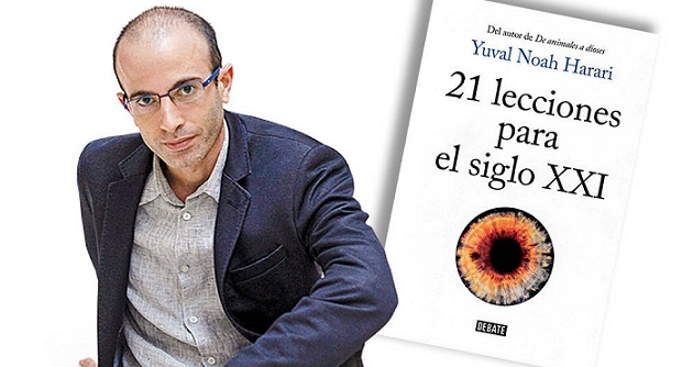 https://www.enlacejudio.com/wp-content/uploads/2019/02/Yuval-Noah-Harari-591031_1.jpg