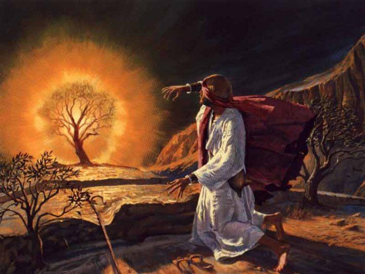 La fe y el Shabat, ¿cómo se relacionan?
