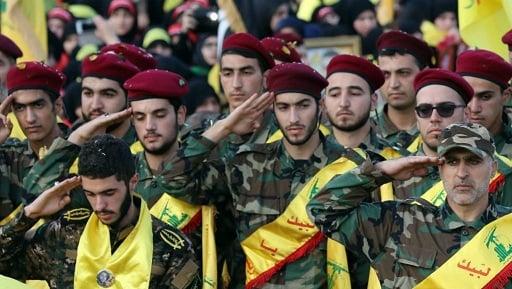 La presencia de Irán y la influencia de Hezbolá en Venezuela