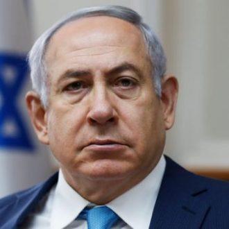 En vivo a través de TV, Netanyahu admite la venta de submarinos a Egipto debido a un 'secreto de estado'