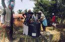 CADENA en el Día Mundial del Agua