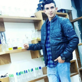 Abaten al terrorista que asesinó a un soldado y un rabino