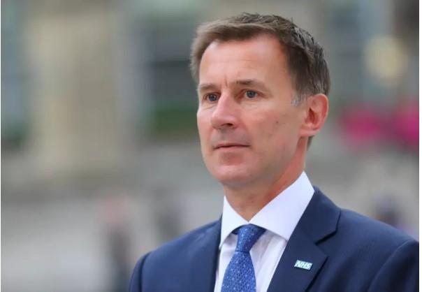 Reino Unido promete votar contra las resoluciones anti Israel en el Comité de Derechos Humanos