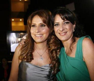 Por mantener viva la memoria de la Shoá, Mily Cohen y Sharon Zaga recibirán la Zarza Bet El 2018