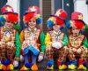 ¿Cómo y por qué celebramos Purim?
