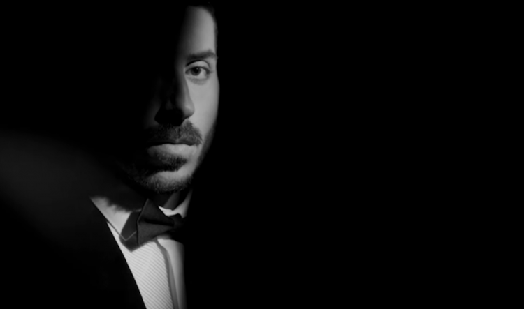 Publican previo de la canción que Israel llevará a Eurovision 2019