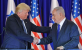 Netanyahu agradece a Trump su anuncio sobre Altos del Golán