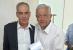Embajador de Israel en México se reúne con AMLO
