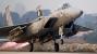 FDI comienzan ataque aéreo contra Hamás en la Franja de Gaza