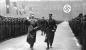 Dueños alemanes de Krispy Kreme admiten el pasado nazi de su familia