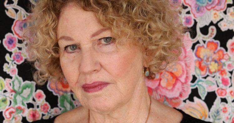 La poeta israelí Agi Mishol recibe prestigioso premio internacional