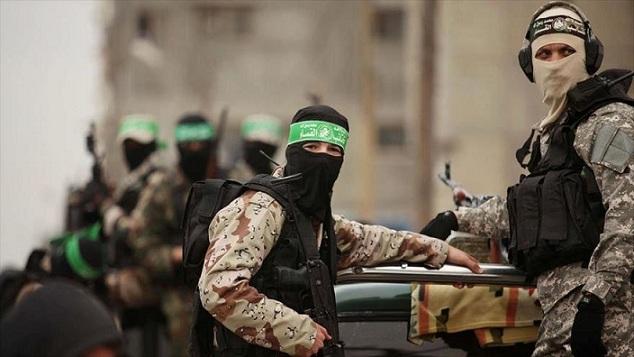 Amenaza de una nueva guerra entre Israel y Hamás