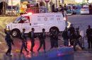 Se multiplican los atentados terroristas en Cisjordania y Jerusalén