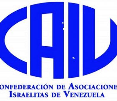 La comunidad judía de Venezuela repudia el atentado cometido en Nueva Zelanda
