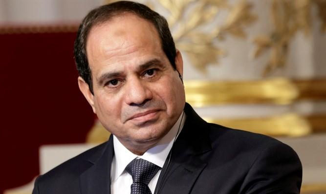 """Egipto advierte a Hamás: """"No levantaremos un dedo si Israel los aplasta"""""""