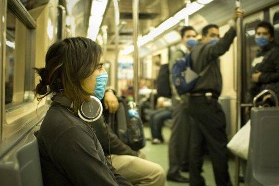 La OMS alerta sobre una próxima e inevitable pandemia de gripe