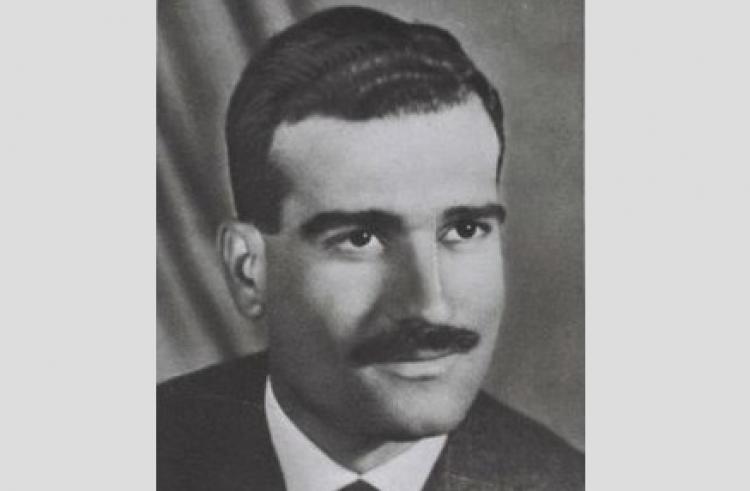Los restos de Eli Cohen podrían estar camino a Israel: informe