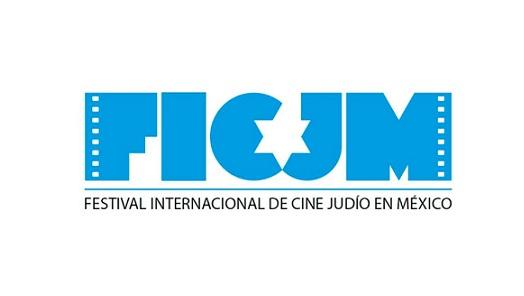 Postura del FICJM sobre el quehacer cultural y las organizaciones de la Sociedad Civil