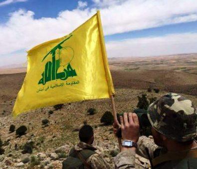Hezbolá planea invasión del norte de Israel, advierte general de las FDI