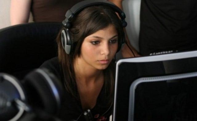 El hackfeminismo como arma de protección en internet