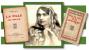 ¿Quién fue Elissa Rhais?