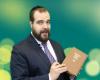 La Hagadá en ladino