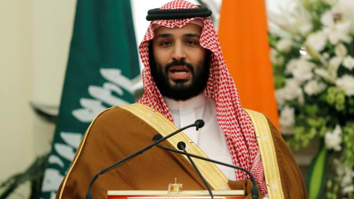Arabia Saudita y Emiratos Árabes Unidos asistirán a taller económico en Bahréin